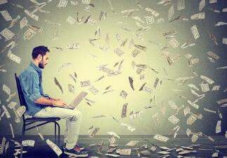 上网干什么赚钱?有啥好的上网赚钱方法? 第1张