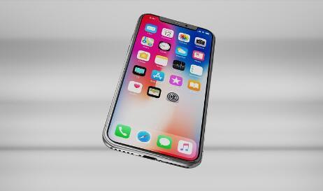 用手机赚钱的正规平台有哪些?三大免费正规兼职平台 第1张