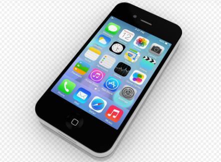 苹果手机做任务挣钱的app(有这两各平台月赚第2个苹果手机不成问题) 第1张